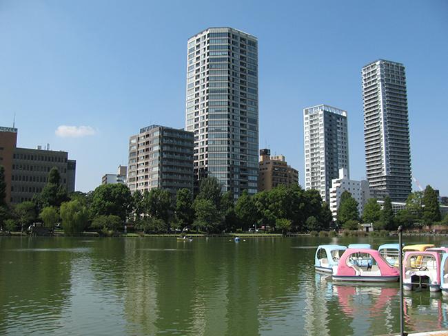 ueno-park-001.jpg