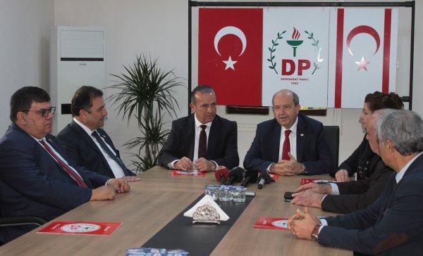 ulusal-birlik-partisi-demokrat-parti-gorusme-1-ero-(3).jpg