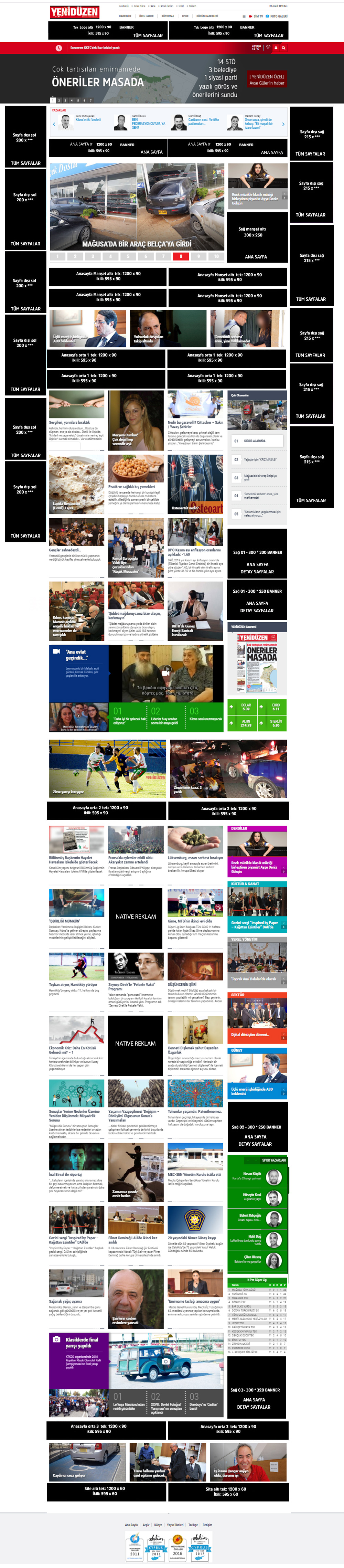 yd-ana-sayfa-reklam-alani.jpg