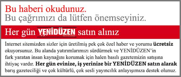 yd-ozel-haber-001.jpg
