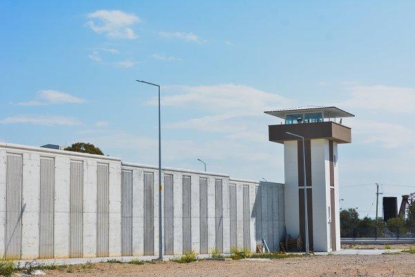 yeni-cezaevi-73.jpg