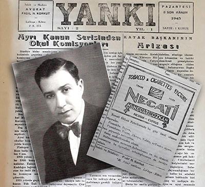 yy-075.jpg